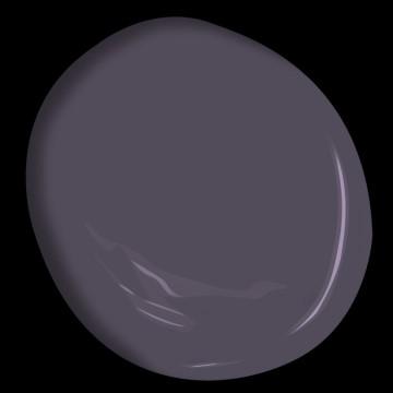 BM Shadow