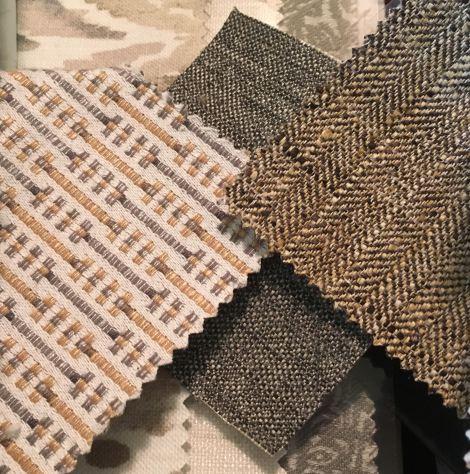 Lance_Hatch HHML LR Fabrics