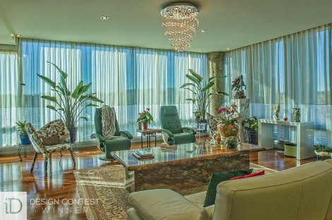 1st-Place---Curtain-and-Drapery_M-CA.jpg