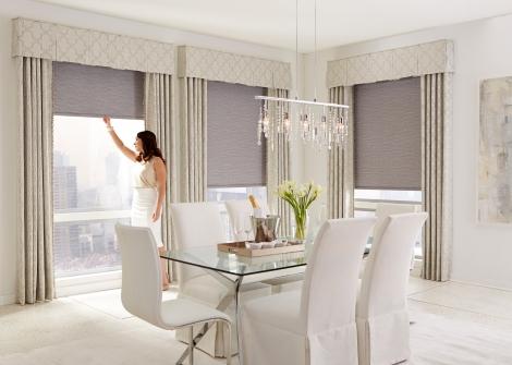 Modern_Dining_Room.jpg